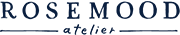 Atelier Rosemood : faire-part de naissance, faire-part de mariage, album photo