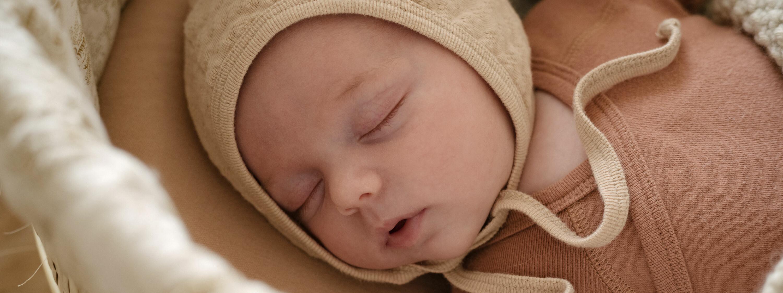 Faire-part de naissance : notre sélection hivernale