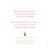 Faire-part de mariage Pomme d'amour rouge-vert - Page 2
