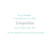 Faire-part de naissance Bilingue chevalet blanc - Page 2