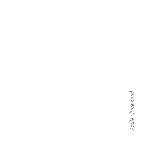 Etiquette perforée mariage Justifié blanc - Page 2
