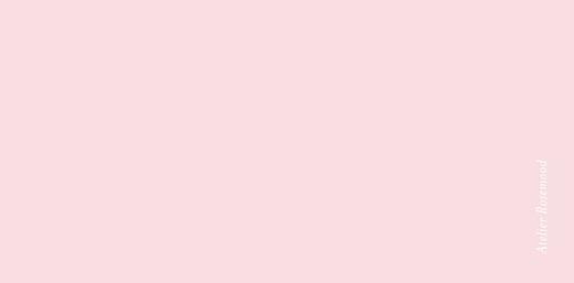 Marque-place Baptême Petit cheval rose pâle - Page 2