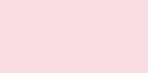 Marque-place Baptême Petit cheval rose pâle - Page 3