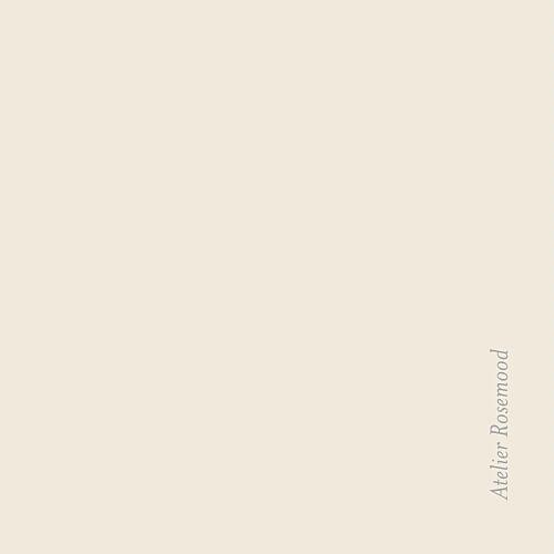 Etiquette perforée mariage Boudoir beige noir - Page 2