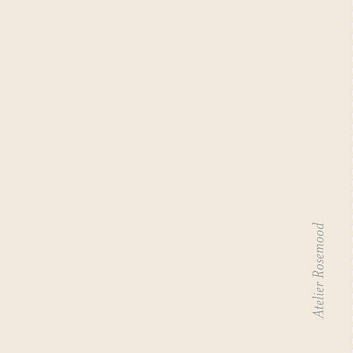Etiquette perforée mariage Boudoir dentelle beige blanc - Page 2