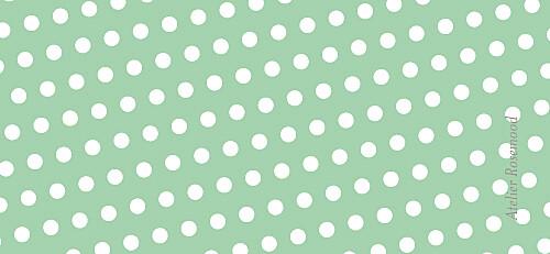Etiquette perforée mariage Guinguette pastel - Page 2