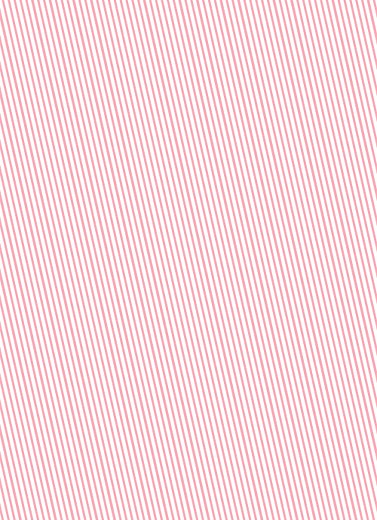 Livret de messe Fanions rose vert - Page 2