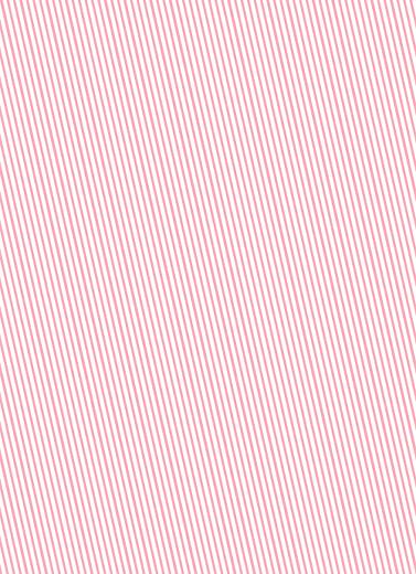 Livret de messe Fanions rose vert - Page 3