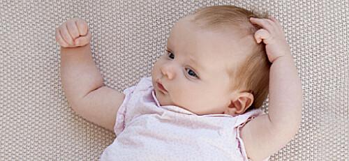 Etiquette perforée baptême L'essentiel photo blanc - Page 2