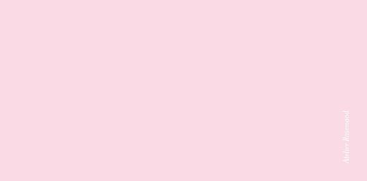 Marque-place Baptême Cerises rose clair - Page 3