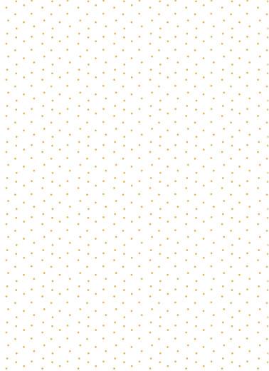 Livret de messe mariage Idylle pollen - Page 3