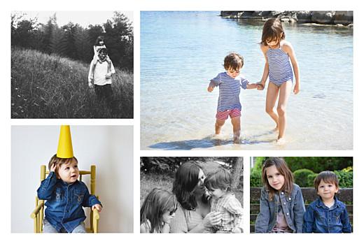 Carte de voeux Cette année ! 5 photos jaune - Page 2