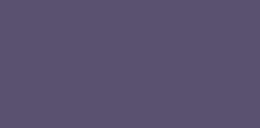 Marque-place mariage L'essentiel kraft & bleu-violet - Page 2