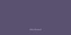 Marque-place mariage L'essentiel kraft & bleu-violet - Page 3