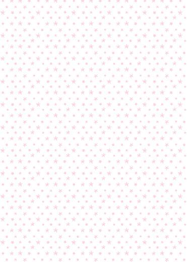 Livret de messe Nuit étoilée gris rose - Page 3