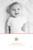 Faire-part de naissance Avion 3 photos (version fille) rouge - Page 4