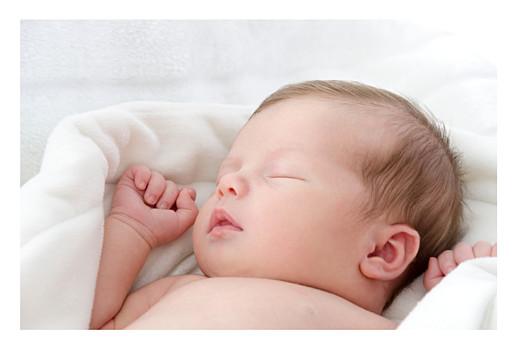 Faire-part de naissance Jouets d'antan (4 pages) blanc - Page 2