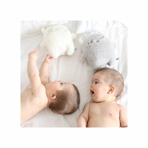 Faire-part de naissance Lovely family twins (triptyque) fille - Page 6