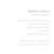 Faire-part de mariage Toile de jouy taupe - Page 3