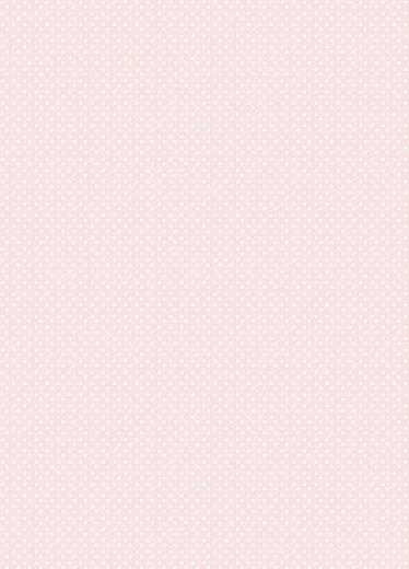 Livret de messe Tombe la pluie rose - Page 3