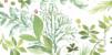 Marque-place mariage Murmure de forêt vert - Page 3