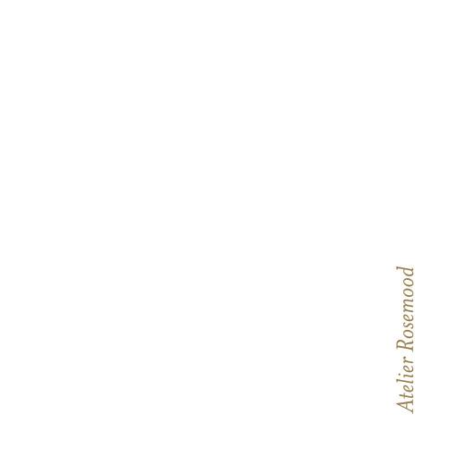 Etiquette perforée mariage L'essentiel kraft & bleu-violet - Page 2