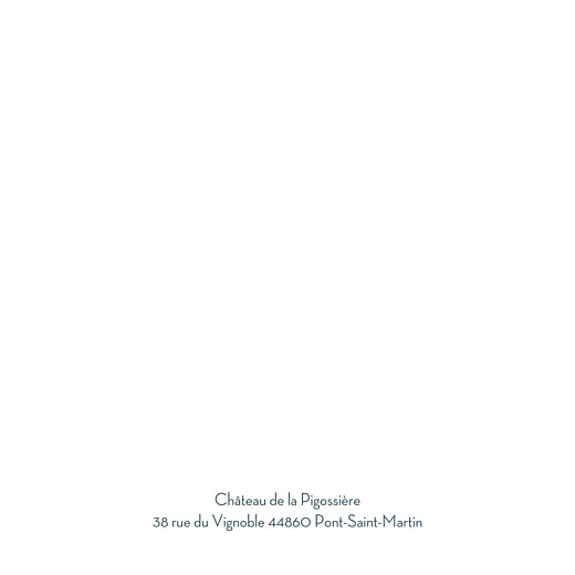 Faire-part de mariage Nuit d'été (4 pages) bleu - Page 2