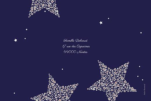 Carte de voeux Liberty étoiles paysage nuit - Page 4