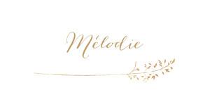 Marque-place mariage beige les hautes herbes sable