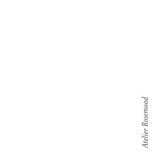 Etiquette perforée mariage Aquarelle bleu - Page 2